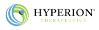 Hyperion to be acquired by Horizon Pharma