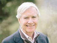David Beier, JD