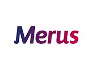 Merus Biopharmaceuticals
