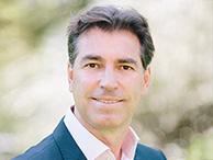 Manuel Lopez-Figueroa, PhD