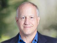 Nathan Pliam, MD, PhD