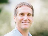 Rob Hopfner, RPh, PhD, MBA