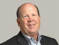 Vic Schmitt, MBA