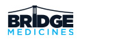 BCC & Partners Launch Bridge Medicines