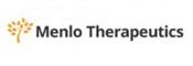 Menlo Announces IPO