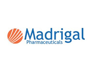 Madrigal Pharma