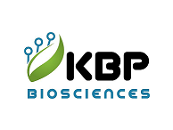 KBP Biosciences