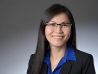 Susan Vuong