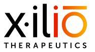 Xilio Therapeutics