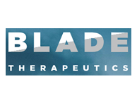 Blade Therapeutics